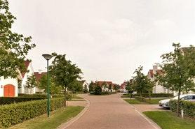 Boschhoven 27