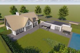 Villa C Heeze 6