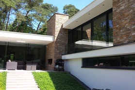 Villa V 20140606