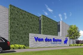 Van Den Borne 20161207