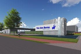 Van Den Borne Total