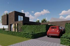 Villa J Lage Heide 3