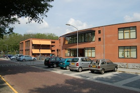 School Haagstraat 5