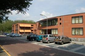School Haagstraat 5