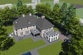 Villa H 1 20161206