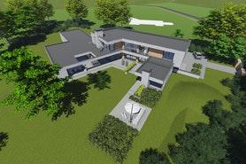 Villa J Vogelvlucht2