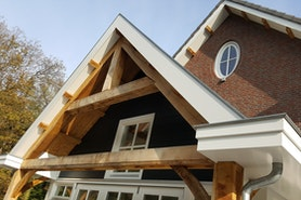 Villa Rl Detail Wood