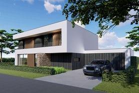 Villa SCHA 3
