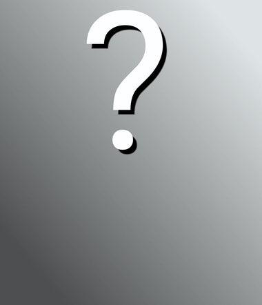 Vraagteken2